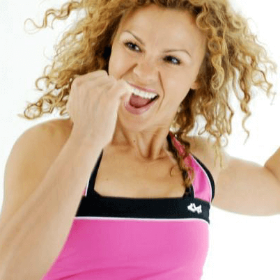 Kari Jaquesson