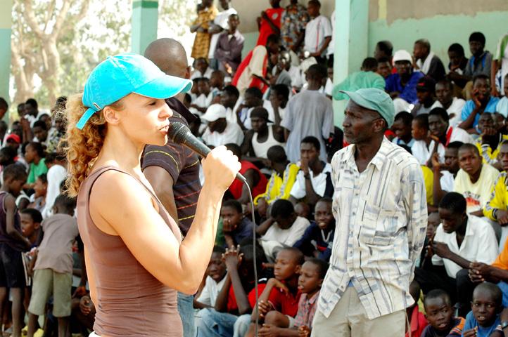 Kari_p_stadion_Gambia